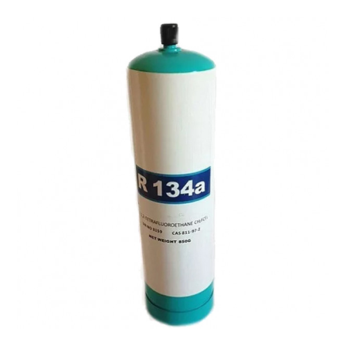 Хладон R134A